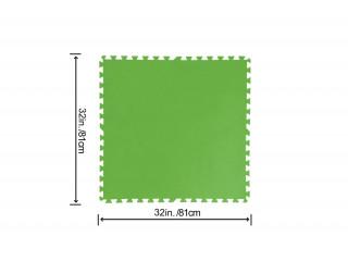 Защита для дна бассейнов 78*78см (9 шт.). 58636