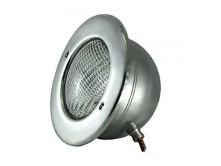 Прожектор 300 Вт, 12 В (плитка)