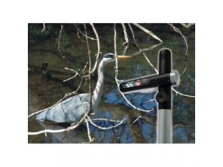 Средство защиты пруда Pond gard shuffle