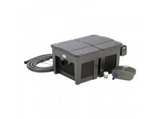 Фильтр для пруда и водоема до 36м3 BioSmart 36000