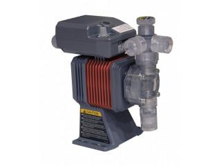 Устройство подачи ароматизатора Harvia ZG-800