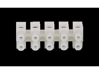 Клеммная колодка 5-полюсная SAWO HP01-066