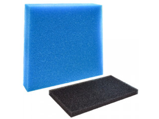 Губка Oase Replacement foam set Filtral UVC 3000