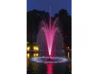 Подсветка для фонтана Pond Jet - Schwimmfontänen-Beleuchtungsset RGB