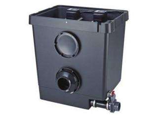 Насосная камера ProfiClear Pumpenkammer Compact/Classic