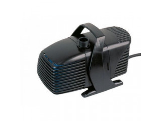 Фонтанный насос System M 1600 12V