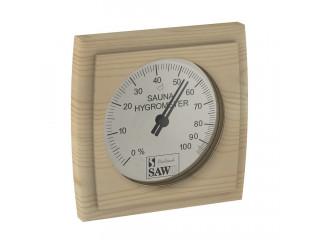 Гигрометр SAWO 270-HP