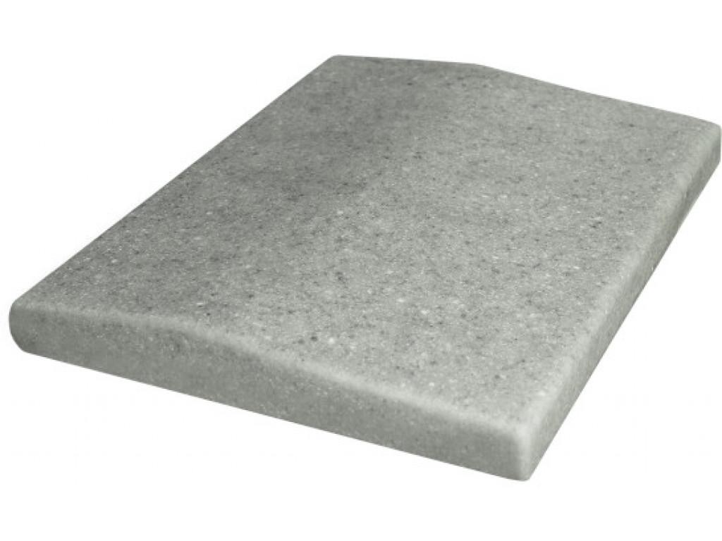 Бодюрный камень композитный MOONSTONE