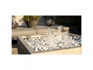 Светильники для фонтанов LunaLed 6s