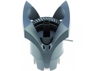 Скиммер для пруда Pondo Skim 12V