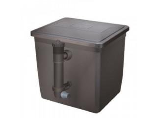 Фильтр для пруда и водоема до 30м3 Pondtech Bio  50
