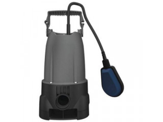 Насос для грязной воды ProMax MudDrain 6000