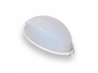Стекло для светильника Harvia SAS21060