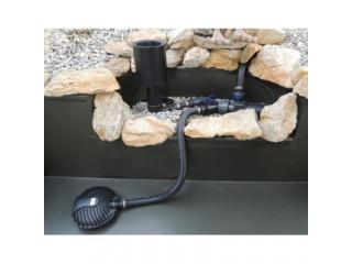 Вспомогательный фильтр к насосам Oase Satellite Filtre AquaMax Eco