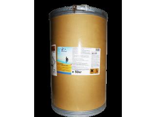 Кемохлор Т-таблетки (200 г) 50 кг