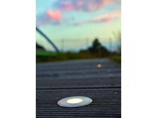 Ландшафтные светильники LunAqua Terra LED Set 6