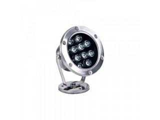 Ландшафтно-архитектурный светильник Pondtech 997Led1 (RGB) Комплект
