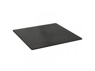 Vibration protection mat 200 x 200 x 3mm