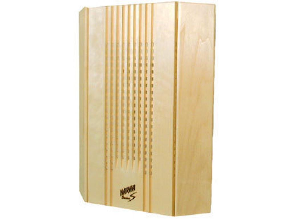 Абажур деревянный harvia lux sas21103