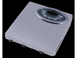 Пульт SAWO INC-B (Combi) для использования с печками Combi Innova Classic Combi B