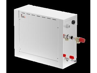 Парогенератор SAWO STE-40-1/2 (4 кВт, пульт в комплекте)