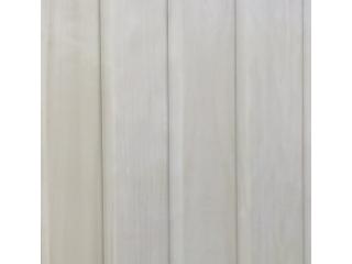 Вагонка осина SAWO SP02-601-1318 (13.8x106x1810мм, упаковка 9 штук)