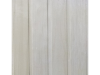 Вагонка осина SAWO SP02-1521 (15x95(85)x2110мм, упаковка 9 штук, скругл. профиль)
