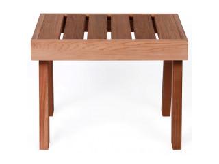 Скамейка для сауны SAWO 520-D