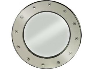 Иллюминатор круглый D=500мм