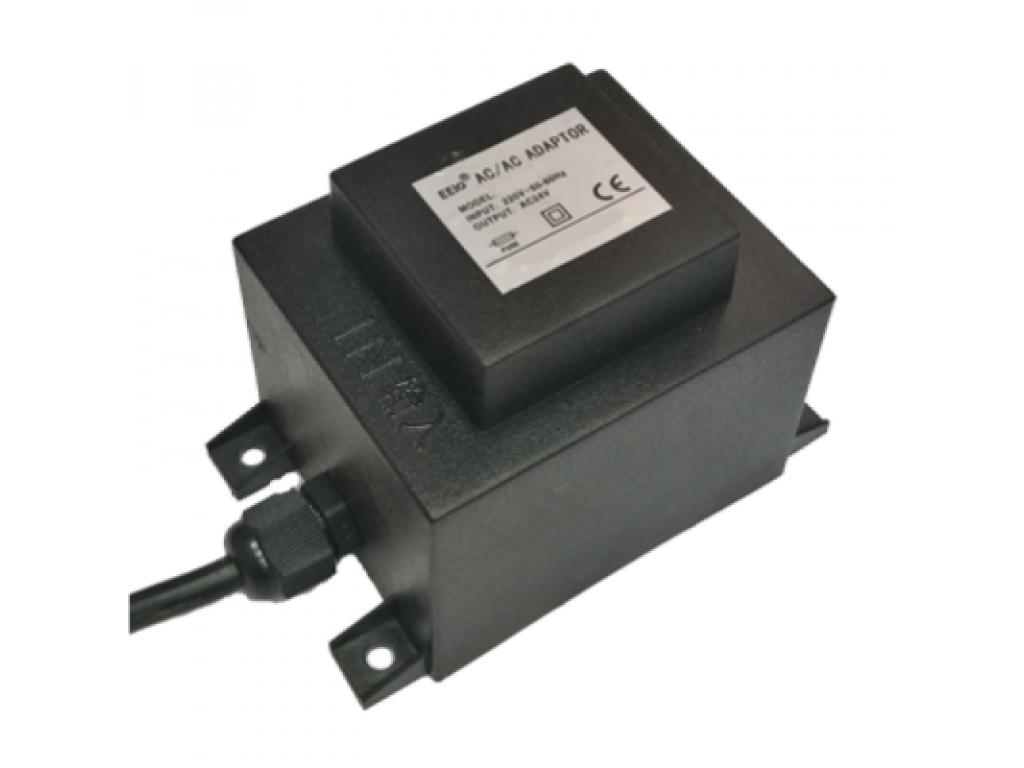 RGB Управление c пультом RE-UW-80