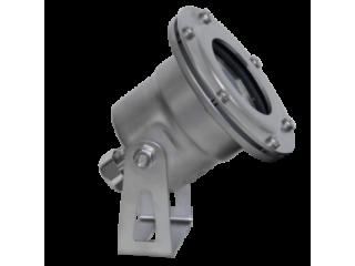 Подводный светильник ULV409-RGB-PWM-2CO-VL SUBMERSIBLE LED LIGHT 20W/12-24V/22GR/822M/2CAB.O. 10-15 MM