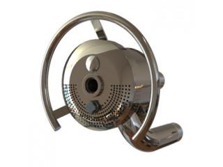 Противоток 54 м3/час с сенсор. кнопкой (AISI 316L)