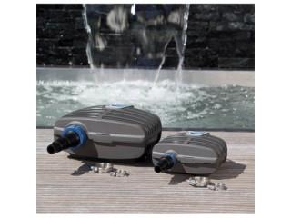 Насос для водопадов и фильтрации Aquamax Eco Classic 11500