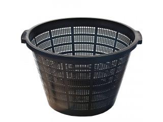 Корзина для водных растений, диаметр 40 см