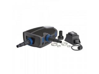 Насос для водопадов и фильтрации AquaMax Eco Premium 6000 / 12 В