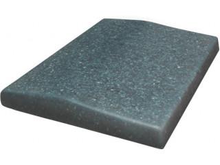 Бодюрный камень композитный NIGHT BLUE