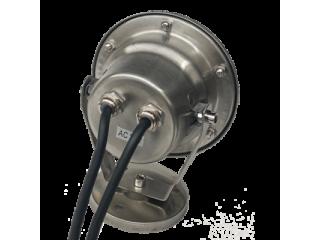 Подводный светильник Pondtech 18LED (White)