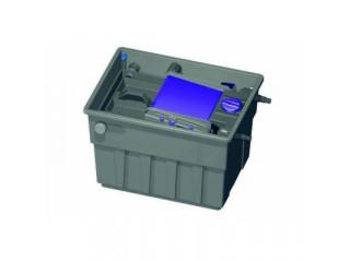 Фильтр для пруда и водоема до 50м3 Biotec Screenmatic 12