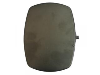 Блок питания для УФ-стерилизатора (напорный фильтр Jebao BF-15000E)