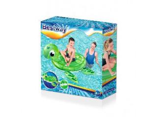 Игрушка надувная Черепаха 140*140   41041