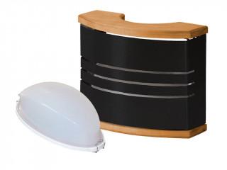 Комплект для освещения сауны Harvia Legend SAS21107