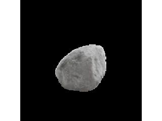 Декоративный камень Airmax TrueRock Mini Boulder Rock, Vent Holes, Greystone