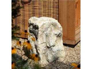 Маскировочный камень InScenio Rock