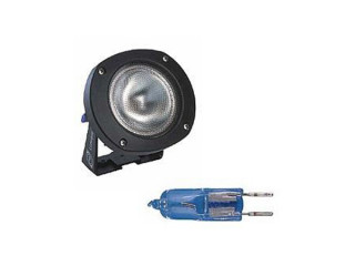 Запасная лампа для подсветки