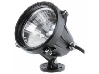 Подводный светильник для пруда и сада  UWL 12100