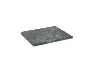 Плитка полированная пироксенит 300*300*12мм