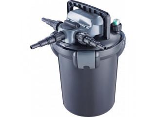 Фильтр для пруда и водоема до 15м3 Jebao CBF-15000