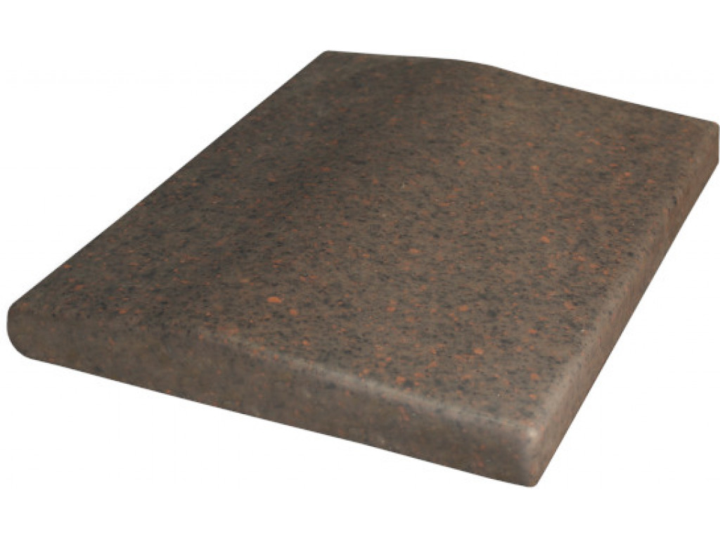 Бодюрный камень композитный KREMLEN