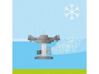 Аэратор для пруда и водоема Airflow 75 F