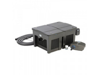 Фильтр для пруда и водоема до 36м3 BioSmart Set 36000